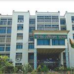 যশোর মেডিকেল কলেজ: হাসপাতাল ছাড়াই এক দশক পার